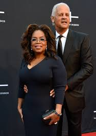 Oprah Winfrey Explains Why She Chose Not to Marry or Have Kids: 'I Don't Have Regrets'