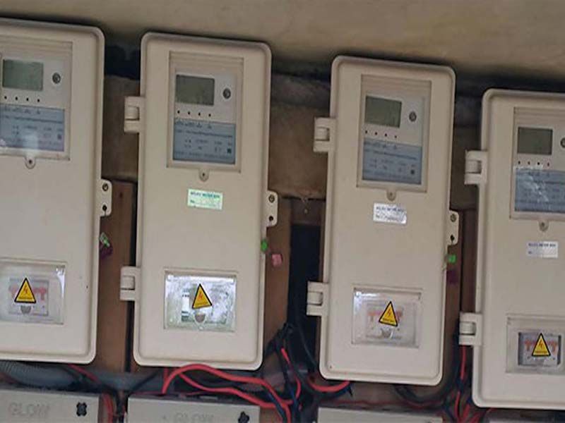 Electricity:  Consumers to pay N75,000 for single phase prepaid meter in Nigeria