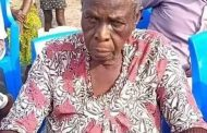 My kidnappers pray a lot, serve God and Juju: Siasia's mum