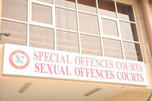 How I was raped, robbed by cultist: FUOYE undergraduate