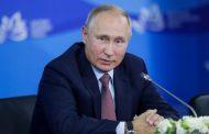 Russia's COVID-19 cases surpass 674,000