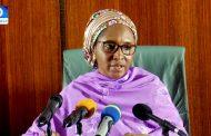 U.S-Nigeria Trade Council faults FG over $3b power sector loan, warns agains debt buidup