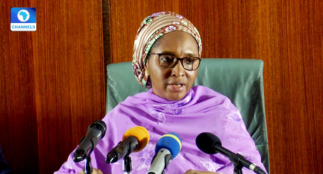 FG secures $3bn World Bank loan for boosting power supply