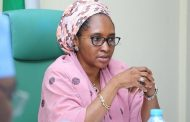 Low revenue is affecting our ability to service debts: FG