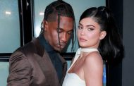 Kylie Jenner and Travis Scott have decided to go their separate ways