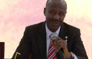 Magu sent back to police custody