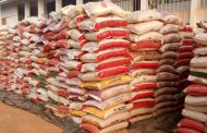 Rice smuggling: Court orders interim freezing of 45 bank accounts