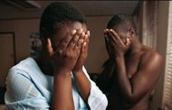 Pastor defiles daughter in church vestry, threatens to curse her if she tells