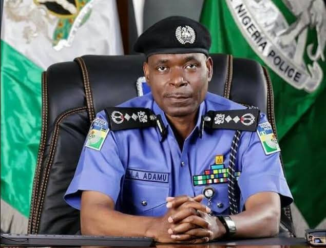 Senator Okoro files N3b suit against Nigeria Police over alleged murder of 31 years old son