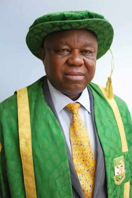 UNN suspends 15 lecturers over sexual harrasment, admission racketeering