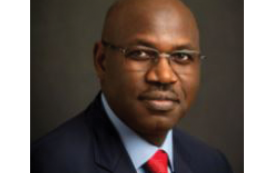 Nigeria has huge amount of untapped oil, gas: Total