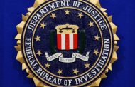 FBI charges 10  in another Nigerian romance laundering scheme