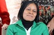 Odumakin, Heen Odeleye for 7th News Express Anniversary Lecture