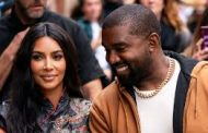 Kim Kardashian is 'at the end of her rope' with Kanye West after his tweets and 'broken' promises to her