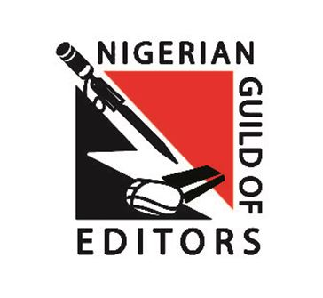 Nigerian Guild of Editors fault FG plan to regulate  the social media, elects Isah Mustapha acting president