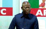 APC leaders in Oshiomhole's ward endorse Obaseki for second term