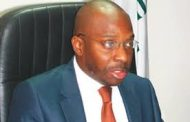 Nigeria to re-base GDP in 2021- Statistician-General