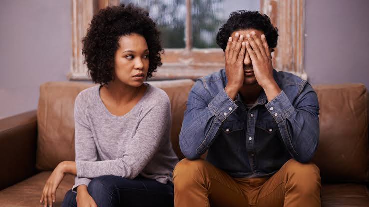 5 things women do when they are cheating