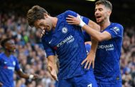 Narrow Chelsea need better wide players