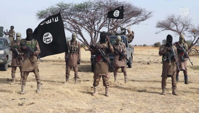17 soldiers killed in fresh Boko Haram attack