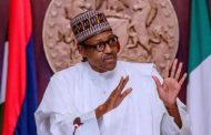 Buhari to Akufo-Ado: Why Nigeria is yet to open her land borders