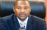 FG declares Operation 'Amotekun' illegal