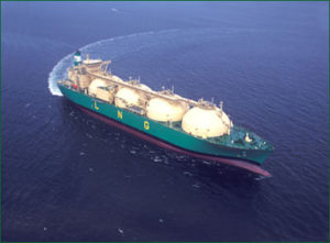 NLNG, Vitol sign 10-year-gas-purchase deal valued at  $11.4m per annum