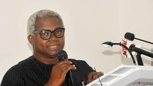 VON DG  Okechukwu wants APC, PDP to field Igbo candidates in 2023