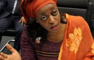 How Diezani's Dominican Republic diplomatic passport is protecting her from prosecution: Report