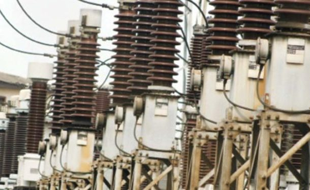 Electricity workers suspend strike after meeting with FG