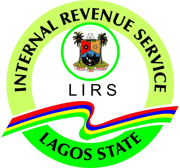 Lagos shuts nine firms for failure to remit N21.59m in consumption  taxes