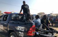 Herdsman rapes 56 years old woman to death in Ebonyi