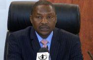 FG orders gov. Makinde to disband caretaker committees, restore LG elected representatives