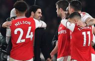 Report: Arsenal to sell 10 players in cost-cutting measure