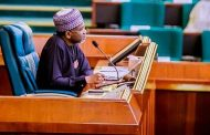 No increment on electricity tariff until after law criminalising estimated billing: Gbajabiamila