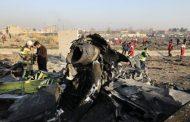 Iran admits what happened to Ukrainian jetliner