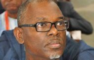 Biafra is reason Nigeria can't write its history, Nzeogwu coup was never Igbo coup, by Osuntokun