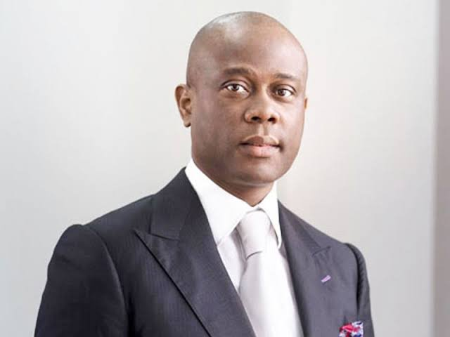 Why EFCC invited our MD, other officials: Access Bank