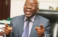 Bayelsa Guber: Supreme Court made a mistake — Falana
