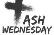 Ash Wednesday: Catholics to wear black attires to protest insecurity