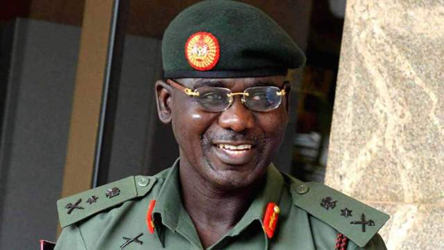 Stay off conflict areas in the North-east, Army tells international agencies