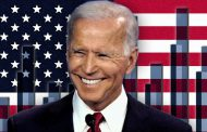 New Yahoo News/YouGov poll: Trump falls 10 points behind Biden amid reports he misled Americans about COVID-19
