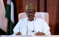 Buhari to address small businesses at 2020 MSMEs awards