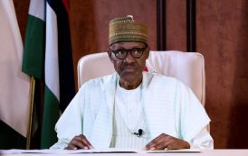 FG approves for damming Farin Waterfalls