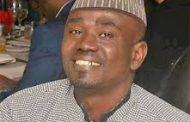 Boko Haram: Memo to President Buhari on Service Chiefs