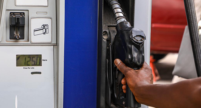 Be ready to pay N195 per litre for petrol, marketers tell Nigerians