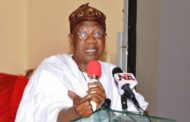 FG tracing 4,370 people who may have had contact with coronavirus patients: Lai Mohammed
