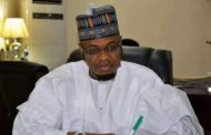 Isa Pantami: The Nigerian minister haunted by extremist views