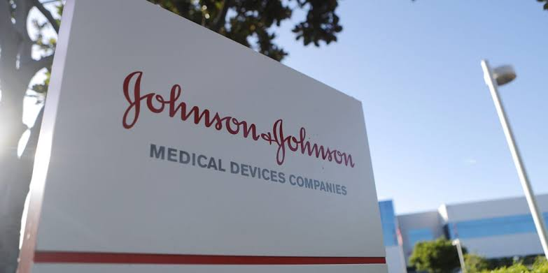 American firm Johnson &Johnson  to begin 'imminent' coronavirus vaccine production