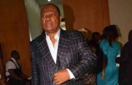 He came, he saw, he struggled, he triumphed: Tribute to Willie Anumudu, By Prof. Pat Utomi